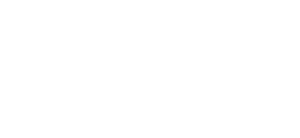 L Box Co.,Ltd.