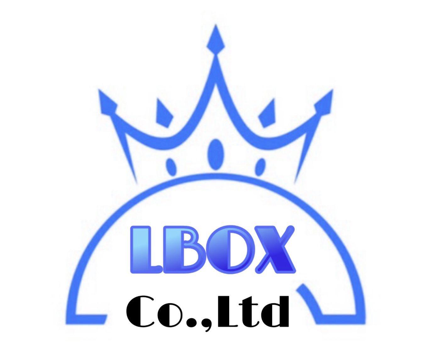 L Box Co.,Ltd.
